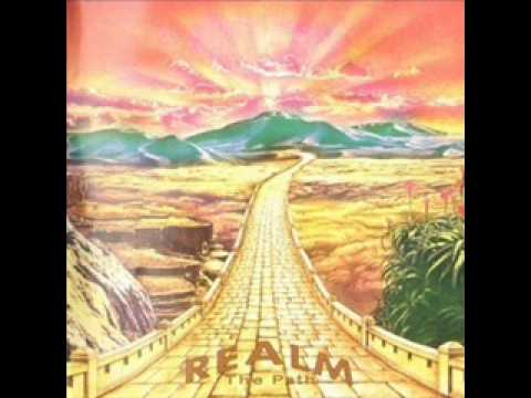 Realm The Path