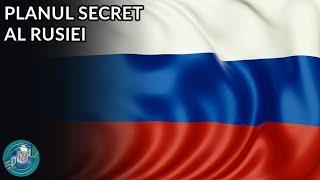 Planul Rusiei de a cuceri lumea pana in 2100
