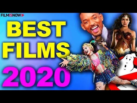 movies-you-need-to-watch-this-2020