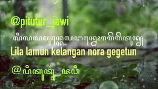 Download Video Mawar Biru - Sunyahni (Pitutur Jawi) MP3 3GP MP4