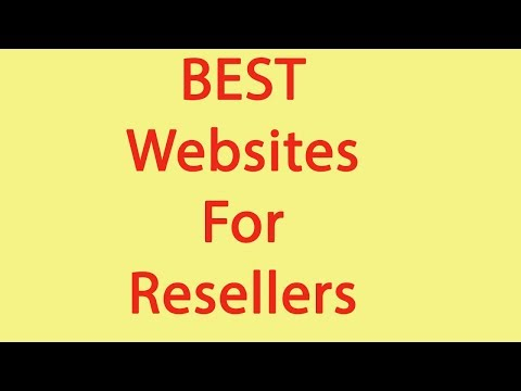 Best Websites To Help You As An Antique Dealer How Too Sites