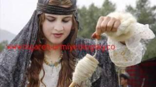 urmiye kurdistan.azizi,farri.2010 Video