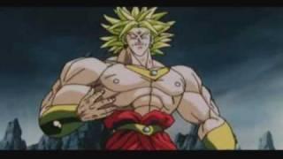 血祭りカーニバル【おジャ魔女どれみ】 thumbnail