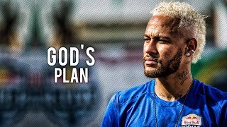 neymar-jr-god-39-s-plan-drake-skills-amp-goals-hd