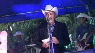 PRESENTACIÓN DEL CONTAGIO MUSICAL EN LOS 10 AÑOS DE PRODUCCIONES BURRION