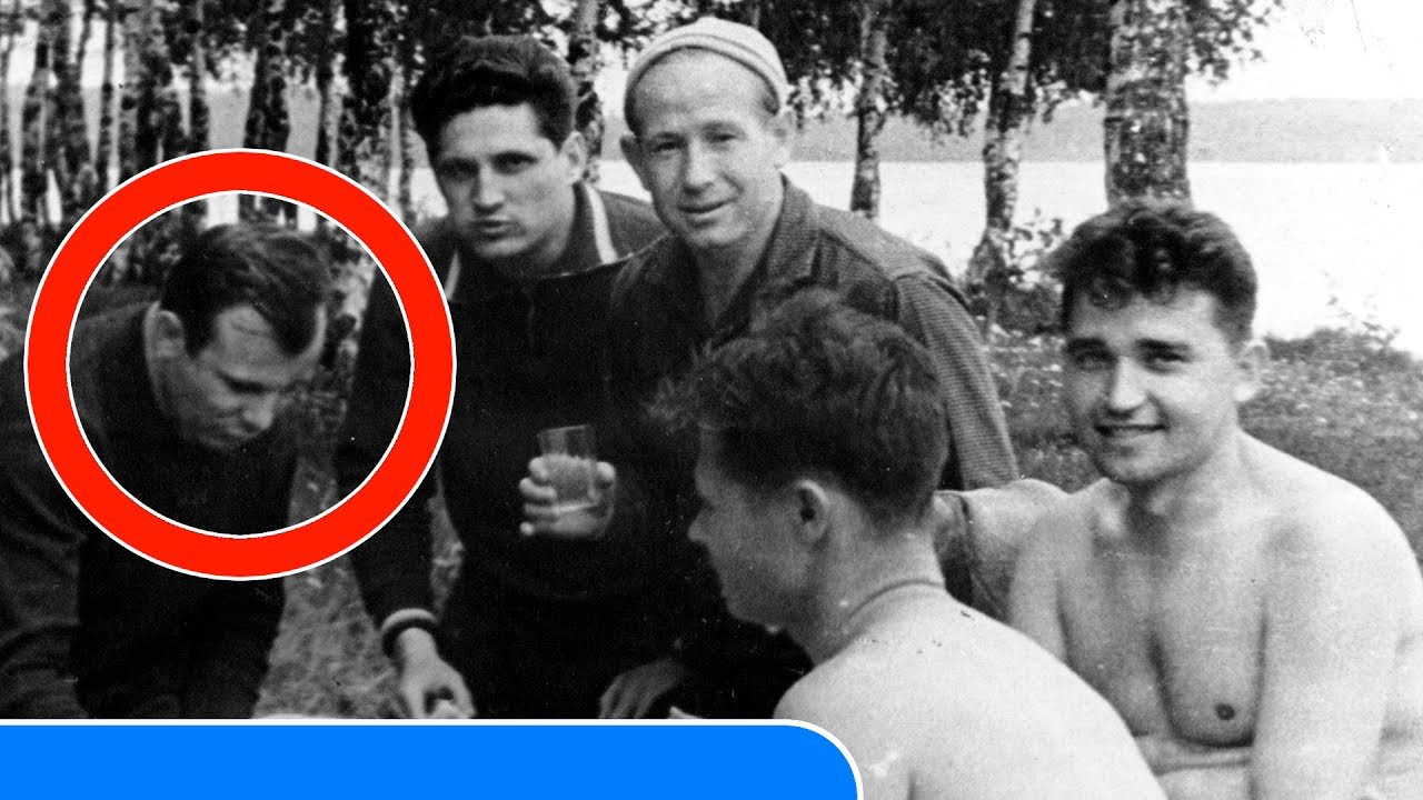 30 Rare Old Photos from the Past that show the HISTORY of ...