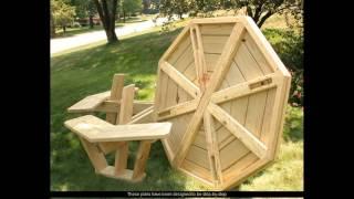Woodworking projects gallery@lumber jocks.com