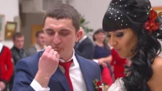 свадьба в Курске 89102150126