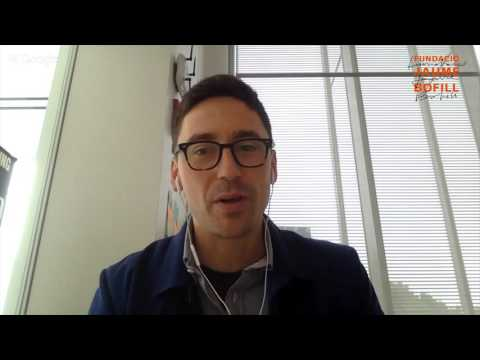 How do the MIT Media Lab students learn? Hangout interview with Philipp Schmidt (MIT Media Lab)