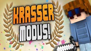 KRASSER NEUER MODUS auf Timolia.de!!