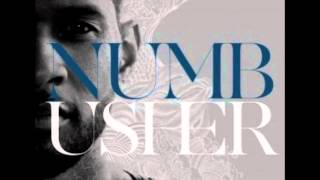 Usher Numb (Official Music)