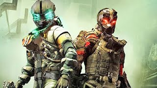 10 Video Game Sequels That Made Everything Worse