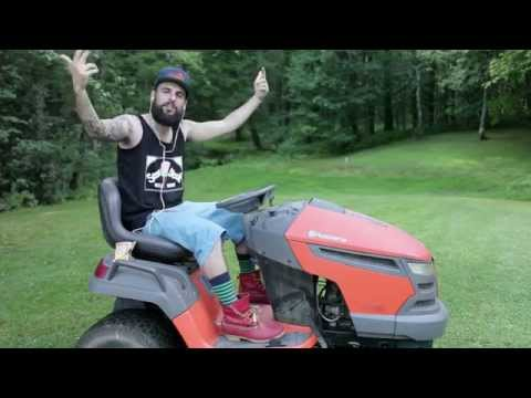 Cam Groves - PIÑATA feat. Spose (Official Video)