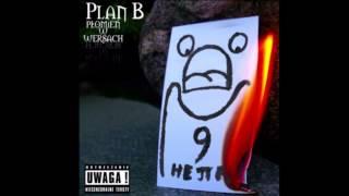 Plan B Intro Copa