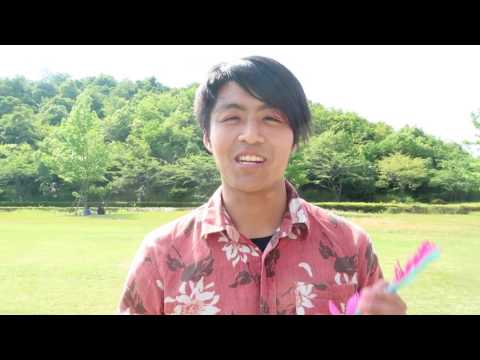 Ritsumeikan Asia Pacific University, Japan. Why Time Management is important?