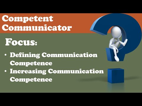 communication competence in english is the golden key for success in the global arena The study of oral communication skills also has global dimensions given increasing opportunities for young professionals to work abroad and the ascendancy of business english as lingua franca (belf), which kankaanranta and planken (2010) defined as simplified english that accommodates the user and is characterized by clarity and the.
