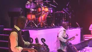 Hlengiwe Mhlaba - Live At Duban Hall  PART 2 | GOSPEL MUSIC or SONGS