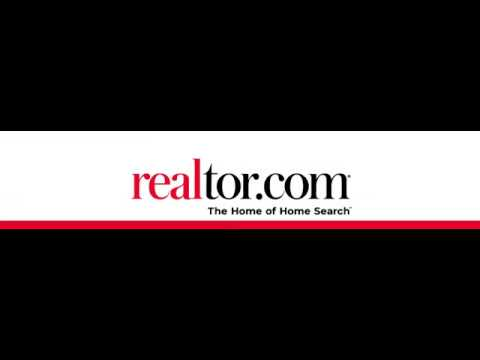 Come find your power at realtor.com