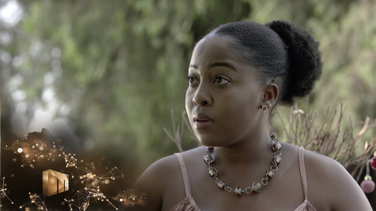 Download Gift giving – Isibaya | Mzansi Magic