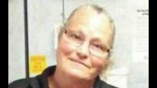 SAD WORLD! School lunch lady FIRED for feeding student who couldn't pay for $8 lunch