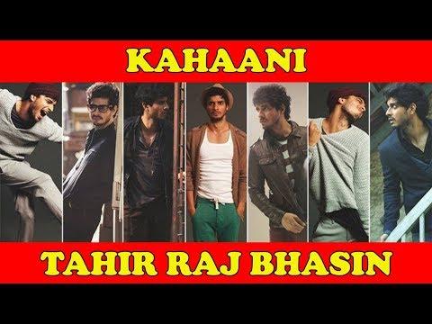Kahaani Tahir Raj Bhasin Ki [MiSs GoSsip] Mp3