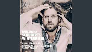 Provided to YouTube by IDOL Schuberts Winterreise: Frühlingstraum ·...