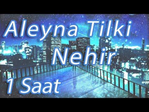 Aleyna Tilki -