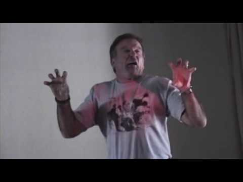 Rare, Exclusive Performance: Robin Williams Stand-Up at Al-A