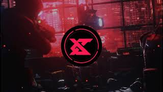☬Bass Test☬ | Avee Player Template download | NOXERO - Wraith