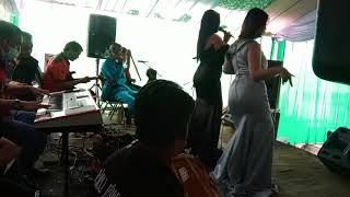 kecewa // Live Show \\//Pandawa Lima feat Athaya ent \\