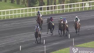 Vidéo de la course PMU PRIX DE CHATEAUGIRON