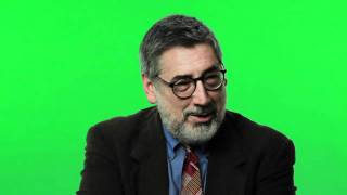 John Landis: Trailers From Fail.