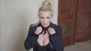 Baixar Britney Spears - Mood Ring (Music Video) Fan Made