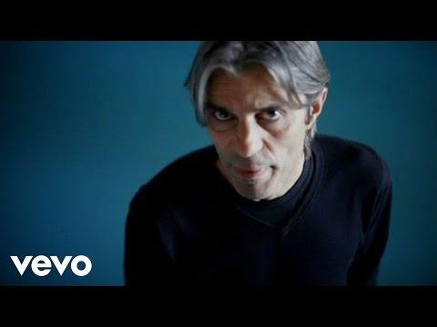 Download Luca Madonia - L'Alieno ft. Franco Battiato Mp4 baru