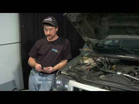 Auto Repair & Diagnostics : How to Fix an Ignition Key That Won't Turn