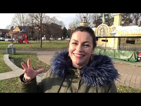 ТЕЛЕЦ ГОРОСКОП на ФЕВРАЛЬ 2020 года. Астролог ОЛИВИЯ ПРАВИ