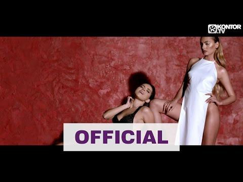Alexandra Stan & INNA feat. Daddy Yankee - We Wanna (Official Video HD)