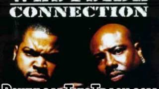 westside connection - All The Critics In New York - Bow Down