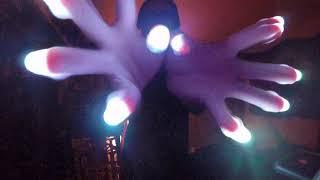 [YED] Curiosity Video Entry #LightsOnComp [Gloving.com]