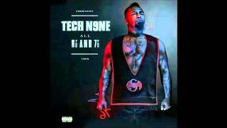 Tech N9ne Yelawolf Busta Rhymes Twista etc  Worldwide Choppers [HD]