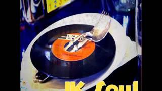 JK Soul - Down In My Soul