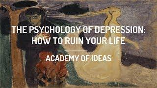 psychology trivia