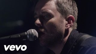Sanctus Real - Pray