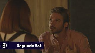 Baixar Segundo Sol: capítulo 111 da novela, quarta, 19 de setembro, na Globo