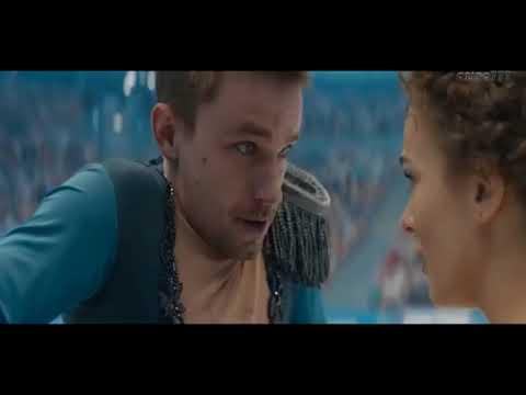 Лёд -2018-Концовка фильма- «Лёд»