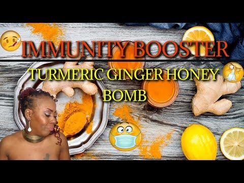 immunity-booster-|-turmeric-&-ginger-honey-bomb