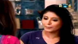 Kitni Mohabbat Hai (Season 2) 8th March 2011 Episode 95 Full