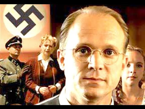 Bonhoeffer  Agent of Grace Freedom of Conscience
