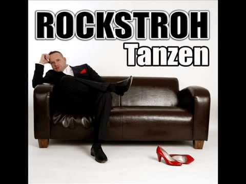 rockstroh tanzen