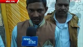 News India Rajasthan : बड़ी खबरें | Politics, Crime, Entertainment, Sports News
